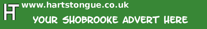 Shobrooke: Your Advert Here