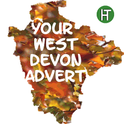 Your West Devon Advert Here