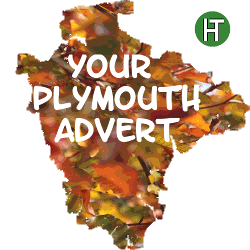 Your Plymouth Advert Here