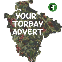 Your Torbay Advert Here